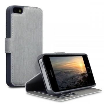 Lommebok deksel til iphone 5s