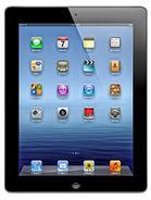 iPad 3 /4