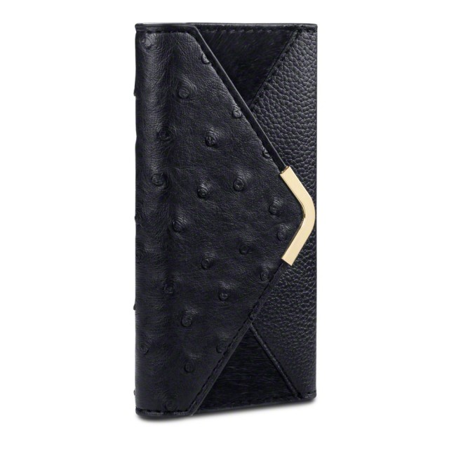 """Something for the weekend"" Elegant etui til iPhone 6/6s"
